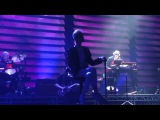 Roxette - It Must Have Been Love (live in Prague 21515)