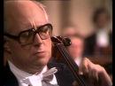 Dvorák Concerto in B minor Op 104 Mstislav Rostropovich