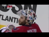 Вашингтон - Нью-Джерси / CAPITALS VS. DEVILS FEBRUARY 20, 2016