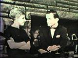 Beverly Kenney sings...for Hugh Hefner