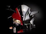 Звук выхлопа мотоциклов (Exhaust sound of motorcycles)