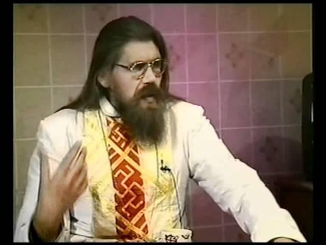 Коловрат. Передача Кухня ГТРК Кубань (2000) - YouTube » Freewka.com - Смотреть онлайн в хорощем качестве