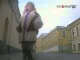 Радмила Караклаич - Улыбнись
