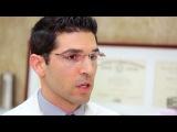 Introducing Dr. Hal Weitzbuch