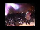 Gimme The Loot live (Biggie Smalls: Rap Phenomenon)