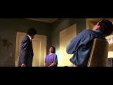 Pulp Fiction - Samuel L Jackson Speech