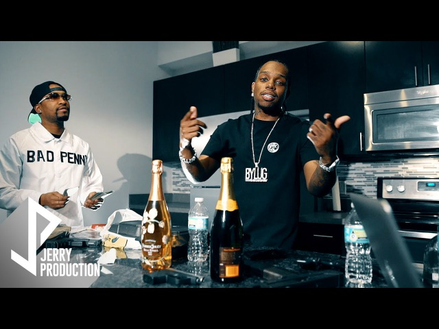 Payroll Giovanni - Empire