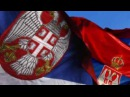 Riblja Corba feat Bajaga Dejan Cukic Samo Sloga Srbina Spasava CCCC