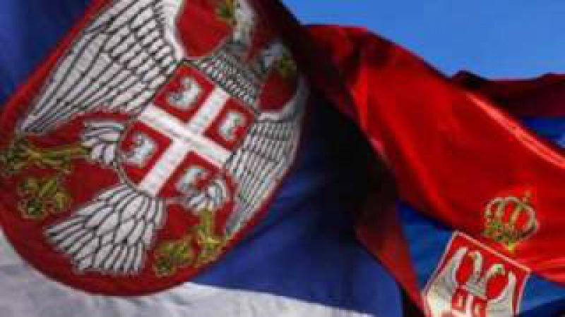 Riblja Corba feat Bajaga, Dejan Cukic - Samo Sloga Srbina Spasava CCCC