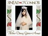 Sinead O'Connor - Y Mas Gan (The Abyssinians)