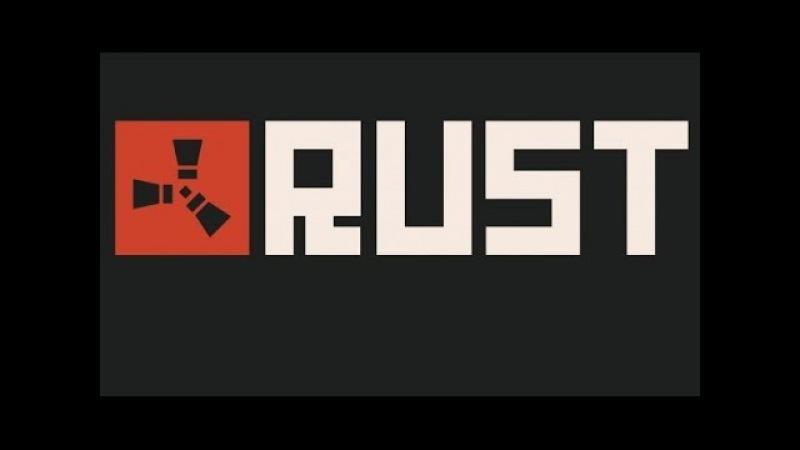 Учим Skiffy играть в Rust