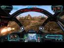 MechWarrior Online Highlight - Dragonfire