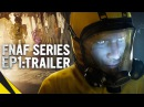 [SFM] Five Nights at Freddy's Series (Episode 1 - Trailer) | FNAF Animation