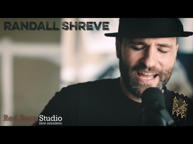 Randall Shreve - Evil