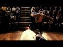 Recep Ivedik 3 - Tiyatro Sahnesi