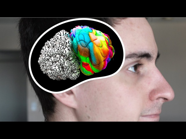 How Does Subconscious Influence Really Work