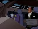 Бэтмен и Супермен: лучший из лучших