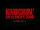 """Хф """"Постучаться в небесные врата"""" (Knockin' on Heaven's Door)  промо -  озвучка и импровизация - КАПА"""