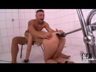 пытки электрошокером порно фото