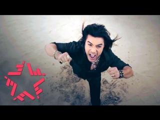 Myrath - Believer (Official Music Video) HD