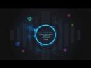 Major Lazer ft. Tygo, Bruno Mars Mystic - Bubble Butt (DJ LEONART Remix)