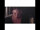 The Walking Dead Vines - Maggie Greene || Bleeding Out