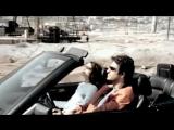 Mahsun Kırmızıgül - Ay aman  - official video clip HQ