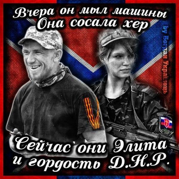 foto-devushek-golishom-na-more-onlayn