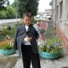 Arseny Kashirin