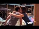 Всё сложно в Лос Анджелесе 1 сезон 2012 Промо 7
