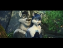 Волки и овцы бе-е-е-зумное превращение трейлер / премьера РФ 28 апреля 2016 2016,мультфильм,Россия,3D,6