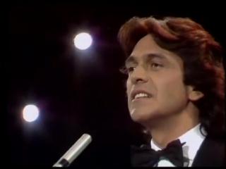 Riccardo Fogli - Storie Di Tutti I Giorni 1982   <Истории Каждый день>