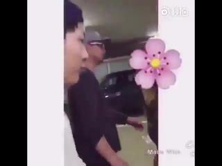 Joongki