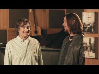 Home Free - Elvira (feat. The Oak Ridge Boys) (online-video-cutter.com)