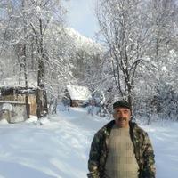 Мурашов Григорий