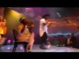 Paul Sharada Keep Your Love Alive (Live TV 1985 HD)