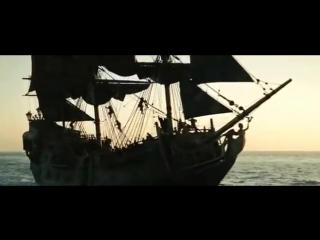 Король и Шут - Северный флот_(640x360)