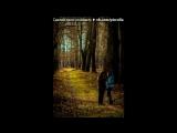 С моей стены под музыку Nadir ft Shami -
