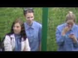 Голосовая озвучка Физкультура Смешной Урок Физкультуры Петя бегом Видео прикол