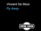 Vincent De Moor - Fly Away (Sean Tyas Remix). Trance-Epocha