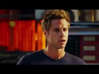Супер Форсаж! (2015)  1,2,3,4,5,6,7 (пародия)