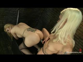 Free slut milf