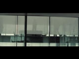 24. 007: СПЕКТР ( Spectre )