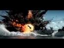 Перл-Харбор/Pearl Harbor (2001) Визуальные эффекты