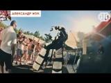 ЕВРОДЭНС-6 ВЫПУСК