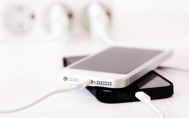 Что делать, если не заряжается iPhone