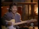 Джордж Ха́ррисон (George Harrison). Песня - Мои мысли только о тебе. ( Got my mind set on you )