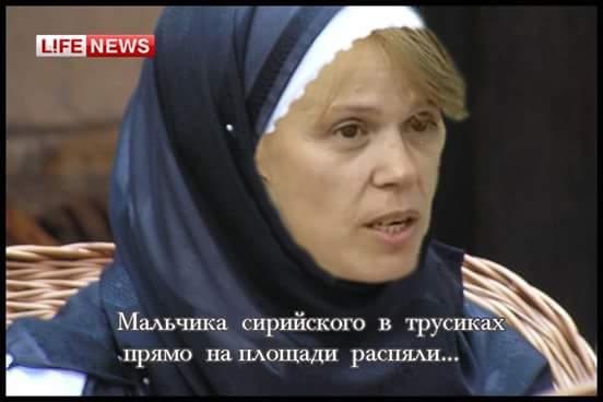 Террористы стреляли из запрещенных минометов у Марьинки и провоцировали ВСУ на ответный огонь у Авдеевки, - пресс-центр АТО - Цензор.НЕТ 7169