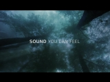 Dolby Atmos Amaze Trailer
