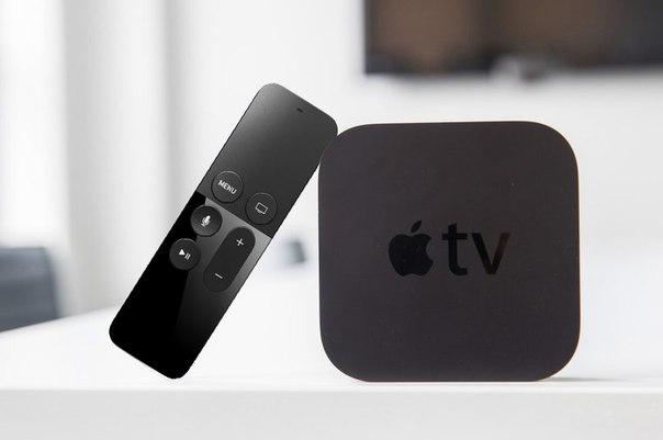 Apple поблагодарила разработчиков джейлбрейка TaiG за обнаружение уязвимостей в Apple TV
